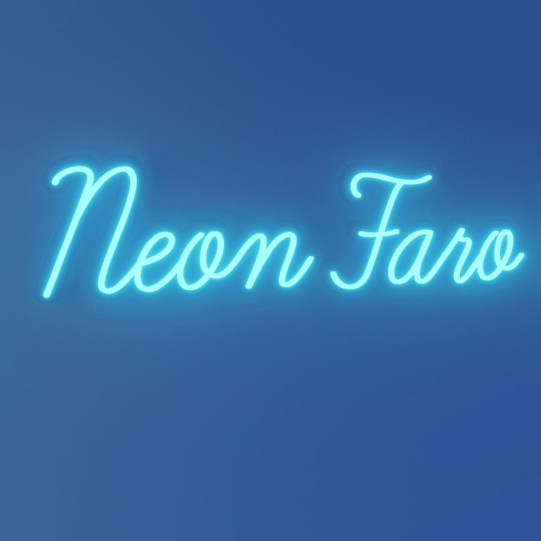 NeonFaro_14.2.NEON.NOTTE